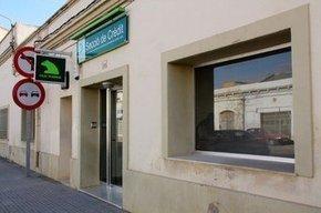 Las cooperativas rechazan un efecto contagio de la crisis de l'Aldea - La Vanguardia   GC CAT NEWS   Scoop.it