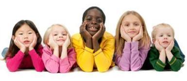 NetPublic » Enfants et adolescents : 3 dossiers conseils sur Internet, réseaux sociaux et écrans | Activités pour les enfants, children activities | Scoop.it