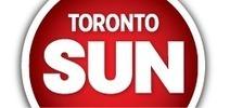 Teacher injured girl, 15, in lesbian sex game: Police - Toronto Sun | The Student Union | Scoop.it
