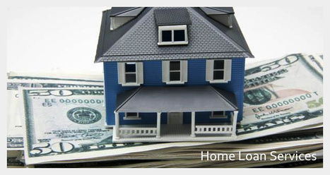 Quick Tips to Get Home Loan Against Property!   Loans in India   Scoop.it