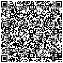 QR Codes in School Libraries | Services to Schools | QR-Code and its applications | Scoop.it