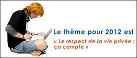 Semaine éducation médias du 5 au 9 novembre 2012 | Éducation aux médias | Scoop.it