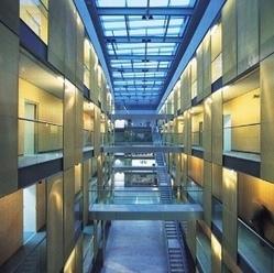 ABB e Philips per i sistemi di automazione nell'edilizia commerciale | Automazione News | Servizi di Facility Management | Scoop.it