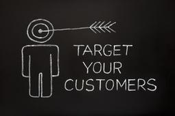 e-CRM, CRM social : le retour gagnant-gagnant du CRM ?   CRM - Connaissez vos clients   Scoop.it