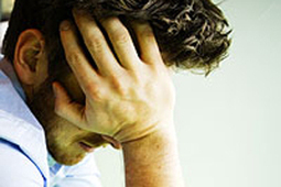 Females respond better to stress - Stuff.co.nz | Social Neuroscience Advances | Scoop.it