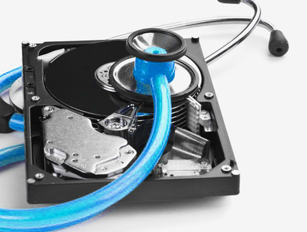 Desktop Data Recovery | plymouth data recovery | Scoop.it