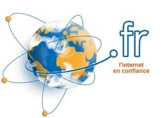 L'AFNIC devra dénoncer au gouvernement les .fr illégaux | Référencement internet | Scoop.it