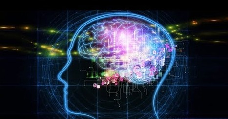How Technology is rewiring our Brains | Technology in Business Today | Scoop.it