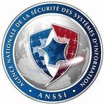 L'ANSSI incompétente dans le secteur privé, les collectivités locales et territoriales ! | Informatique | Scoop.it