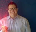 Geek of the Week: Craig Simmons on the future of libraries in the digital age | The Information Professional | Scoop.it