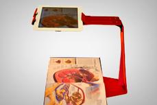 Use Your iPad as a Document Camera - Instructional Tech Talk | Edtech PK-12 | Scoop.it
