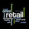 Omni Retail
