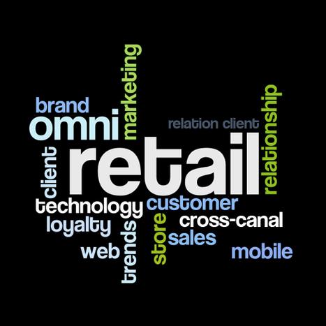 «Les e-commerçants vont inventer la relation client du XXIesiècle» | Omni Retail | relation client, CRM, fidélisation | Scoop.it