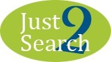 List of Top Packers and Movers in Ahmedabad (Gujarat) - j2s.co.in | packers and movers | Scoop.it