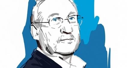 "Stiglitz : ""Il faut sauver l'Europe plutôt que l'euro"" | L'Europe en questions | Scoop.it"