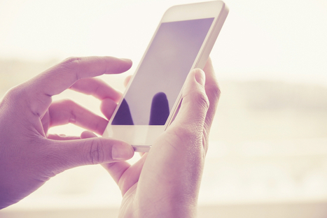 Is Your Mobile eCommerce Strategy Sustainable? | Sustainability | Scoop.it