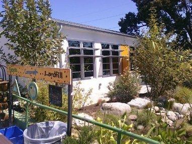 'Green Ribbon Schools' Educate America's Future Environmental Leaders - Education - GOOD | Sustainable Futures | Scoop.it