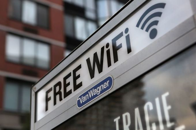 Philippines to Roll-out Nationwide Free WiFi by 2016