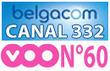 CanalZoom ⎥Journée portes ouvertes à Gembloux Agro-Bio Tech | L'actualité de l'Université de Liège (ULg) | Scoop.it