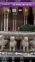 MUSMon.com: Audio guías para visitar museos   ARTE, ARTISTAS E INNOVACIÓN TECNOLÓGICA   Scoop.it