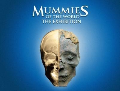 Egypt-actus : La saison 2012 des expositions consacrées à l'Égypte - USA - | Égypt-actus | Scoop.it