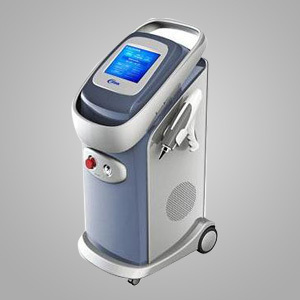 IPl beauty machine with Comfort equipment | Skin beauty and hair removal machines | Scoop.it