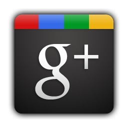 "Why Google+ is an Inevitable Part of Your Content Marketing Strategy | Copyblogger | ""#Google+, +1, Facebook, Twitter, Scoop, Foursquare, Empire Avenue, Klout and more"" 