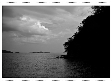 Traversée des îles Komodo en bateau: dragons de Komodo photos, plongée   Voyage   Scoop.it