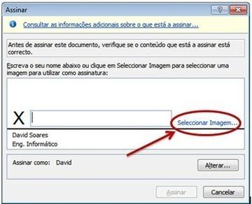 Assinar digitalmente um documento no Word   Pplware   Linguagem Virtual   Scoop.it