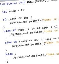 Gates, Zuckerberg, Newell... défendent la programmation à l'école | Libertés Numériques | Scoop.it