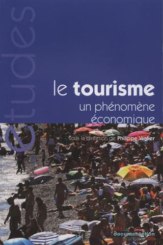 Le tourisme : un phénomène économique | Nouveautés juillet 2013 | Scoop.it