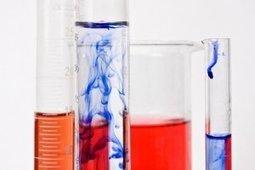 Ces Substances Chimiques Obésogènes qui nous empêchent de Maigrir! | Toxique, soyons vigilant ! | Scoop.it