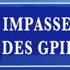 Non aux GPII (grands projets inutiles et imposés)
