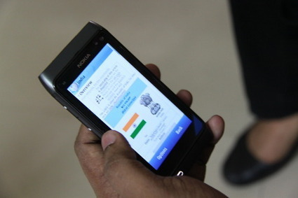 A Rapid Increase of Broadband Internet Connectivity in Mobile Phones in India | Latest Blog about Coupon Code | Scoop.it