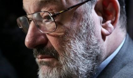 Umberto Eco: «L'utilisateur voit la technologie comme de la magie» | Zéro Seconde | Bibliothèque scolaire | Scoop.it