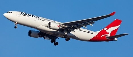 Is it the bells and whistles why travellers pick an airline? Think again...   Travel Industry   Scoop.it