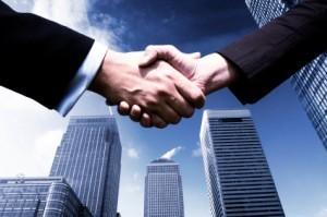 B2B, voici comment réussir vos premiers rendez-vous clients et décrocher des affaires.   Nouvelles technologies (TIC)   Scoop.it