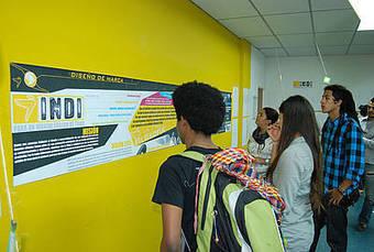 Con parque temático pretenden mejorar aprendizaje de las matemáticas | Ciencia y Tecnología | Scoop.it