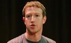 ¿Será la falta de privacidad de sus usuarios lo que acabe con Facebook? | COMUNICACIONES DIGITALES | Scoop.it