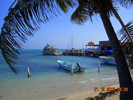 Sundays in Belize are Fun Days | Belize in Social Media | Scoop.it