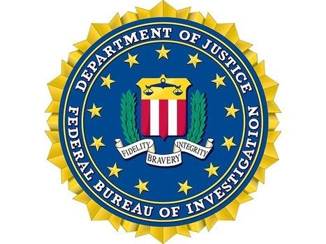Piratage du FBI : le hacker a simplement demandé le code d'autorisation - CNET France | securite informatique | Scoop.it
