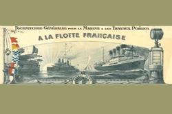 Les marchés publics de la Grande guerre présentés sur le portail Eco.gouv | Généalogie et histoire, Picardie, Nord-Pas de Calais, Cantal | Scoop.it