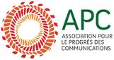 Politiques et stratégies de partage des infrastructures Télécom / internet dans les marchés émergents : un rapport de l'APC   eFarafina... l'Afrique électronique   Scoop.it
