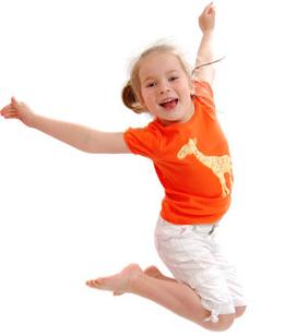 Child daycare | child daycare | Scoop.it