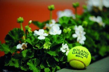 Where to stay in Paris for Roland Garros tennis tournament | Blogs about Paris | Scoop.it