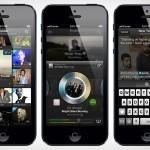 Twitter si dà alla Music | Il Testardo Blog | Scoop.it