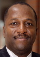 Michael Paul Williams: Waging a war against mass incarceration | Women in Politics and Government | Scoop.it
