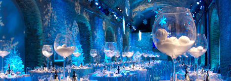 London Darbar - Catering Venues - Wedding, Party Caterers in UK | Event Management | Scoop.it