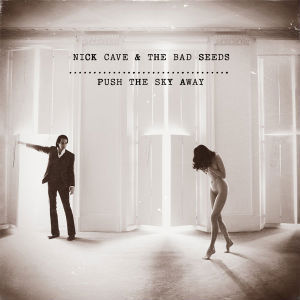 Nick Cave and the Bad Seeds Announce New Album :: Music :: News :: Paste | WNMC Music | Scoop.it