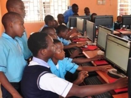 Nigeria: l'Etat de Kano prévoit l'ouverture de 44 centres d'e-learning - Ecofin | Formation & e-Learning | Scoop.it